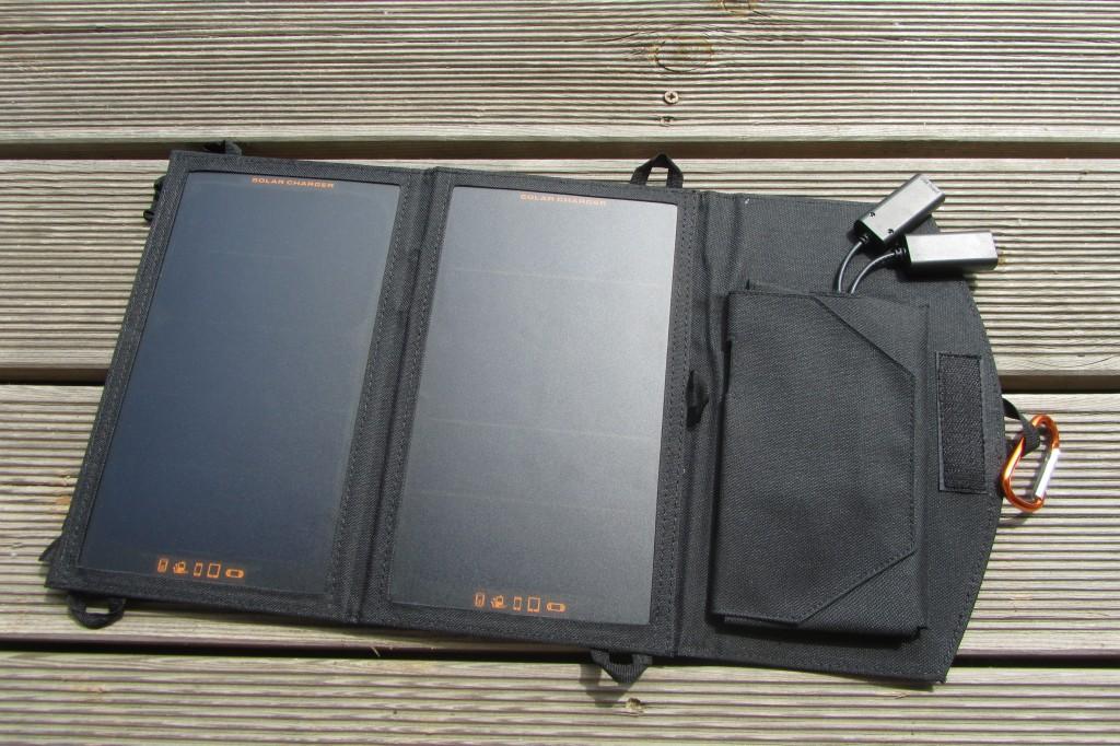 Xtorm Mobile Solar Panel 5