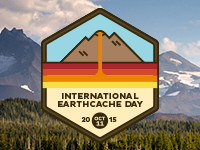 International EarthCache Day