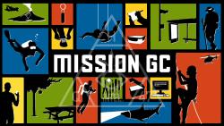 Geocaching missie 2016: nieuwe souvenirs