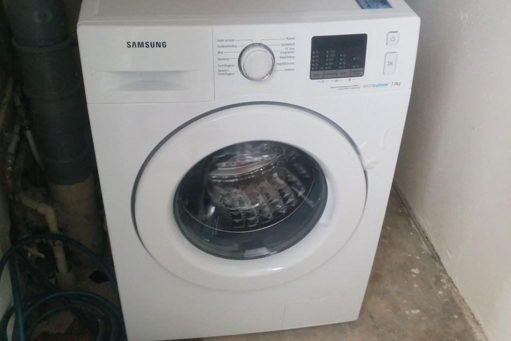 2016-augustus-wasmachien