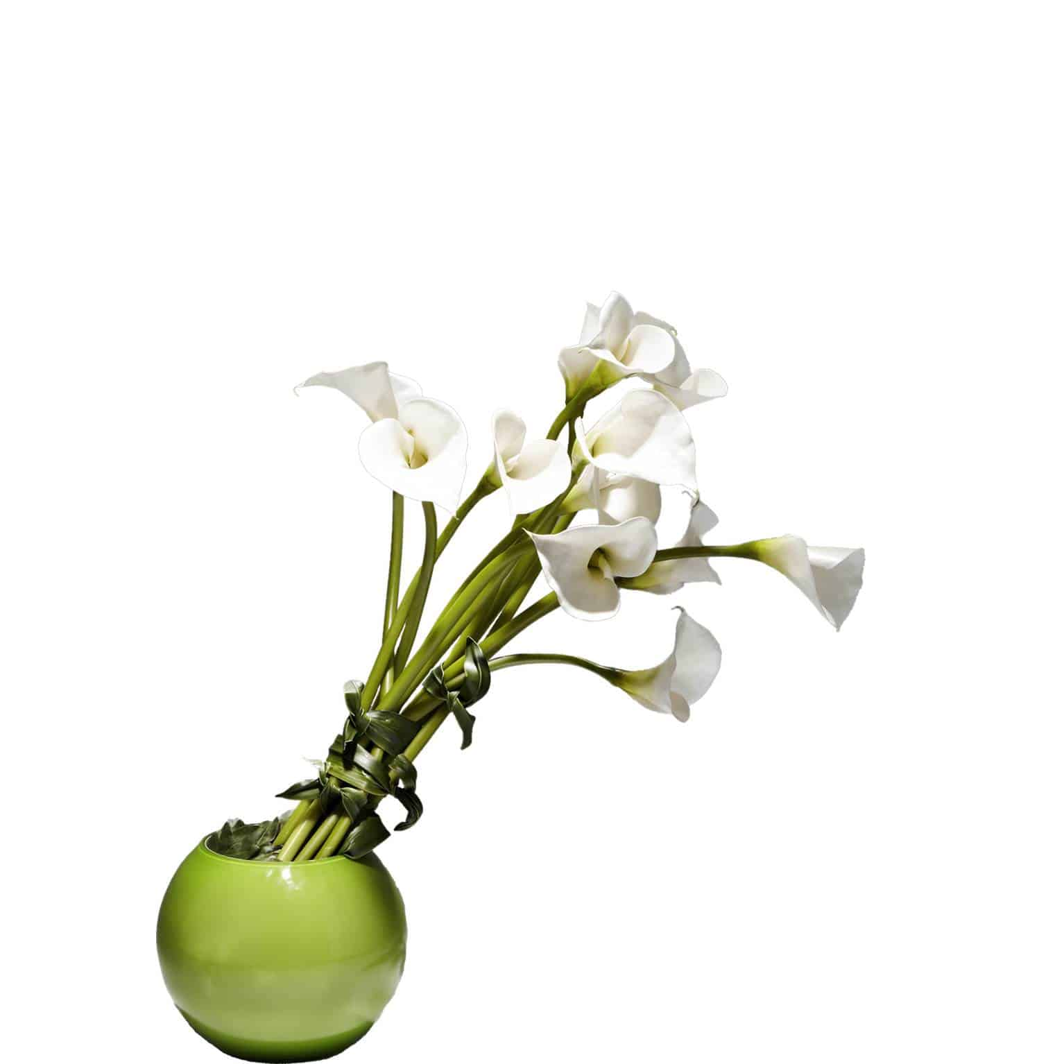 Artificial Plants Hire Silk Flower Hire Rent Artificial Plants And Tree Hire