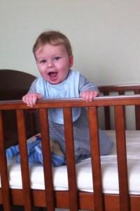 My Little Snot Monster