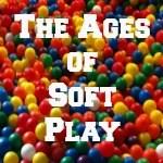 Soft Play 3