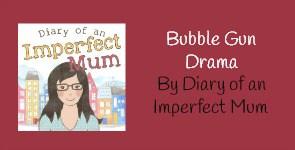 Imperfect Mum