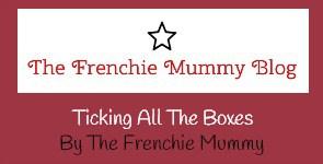 the-frenchie-mummy