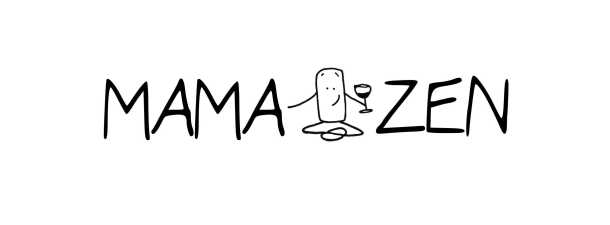Rookie Mistakes Guest Post by Mama Zen