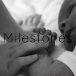 Milestones Thumbnail