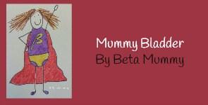 Beta Mummy