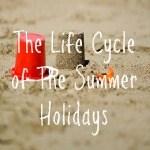 Summer Holidays Thumbnail