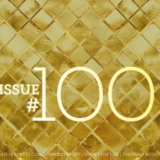 Life fête son 100e numéro