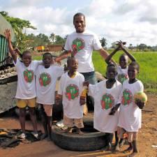 La Fondation de Didier Drogba blanchie d'accusations de fraudes