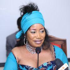 Akissi Delta annonce des acteurs mauritaniens dans Ma famille 2e saison