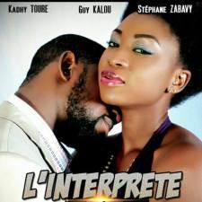 Sortie très prochaine du film ivoirien «L'interprète»