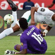 Les tweets les plus délirants après le match nul de la Côte d'Ivoire face au Togo