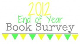 booksurvey