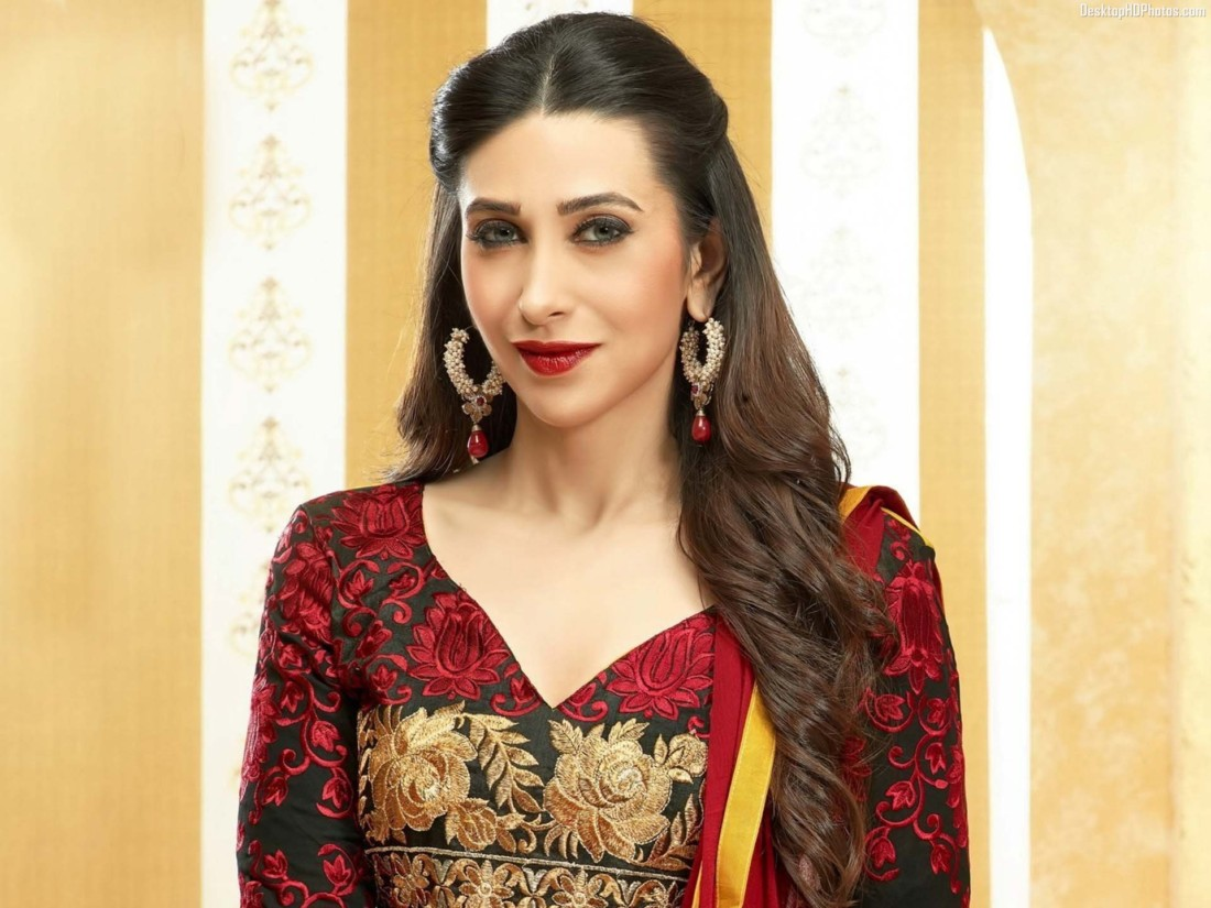 Relationship Quotes Wallpapers Karisma Kapoor Height Weight Age Husband Affairs