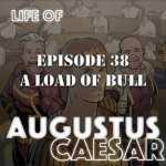 caesar-augustus-album-art-38