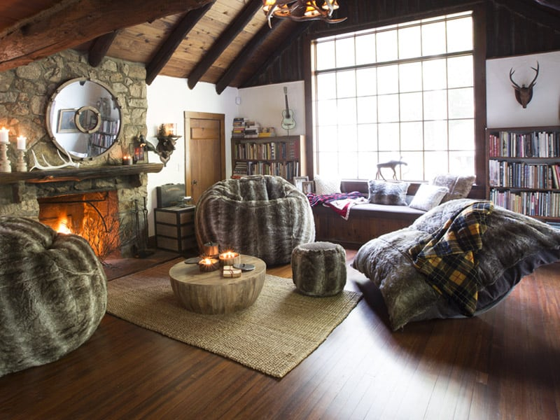 Ottoman Couch Lovesac Living Room Ideas
