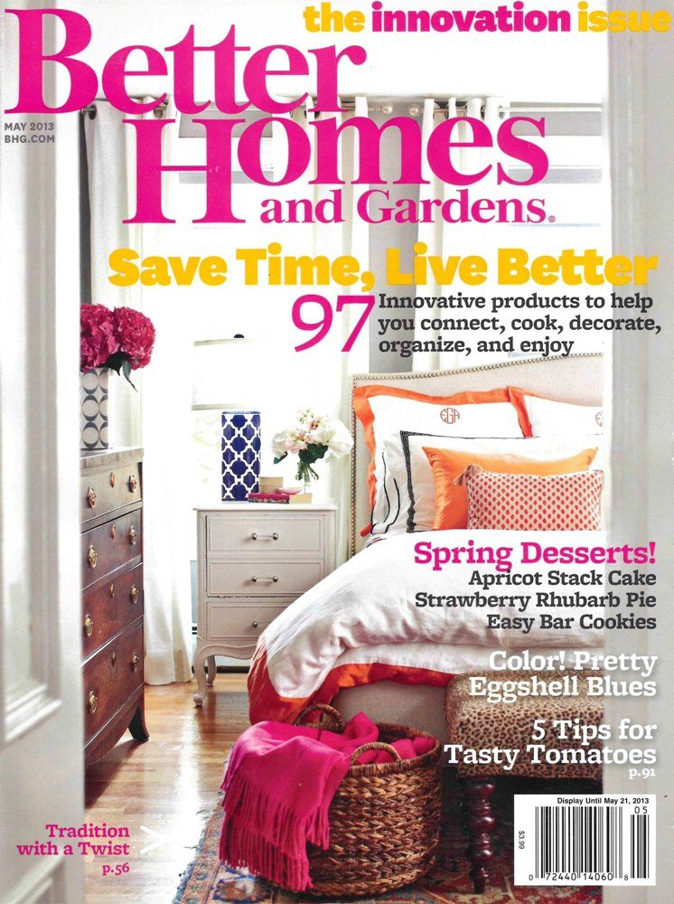 TOP 10 FAVORITE HOME DECOR MAGAZINES LIFE ON SUMMERHILL - home design magazines