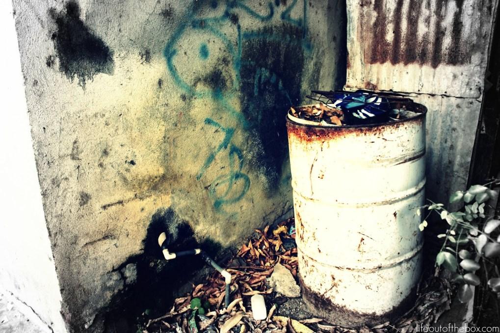 Understanding Poverty in Nicaragua