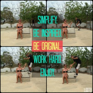 be-original-skatepic