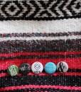 LOOTB Pin Packs