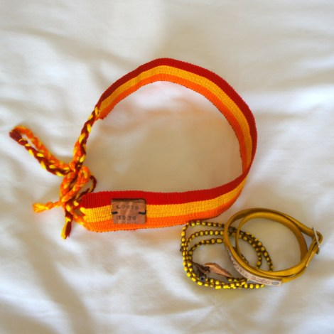 Life Out of the Box Headbands