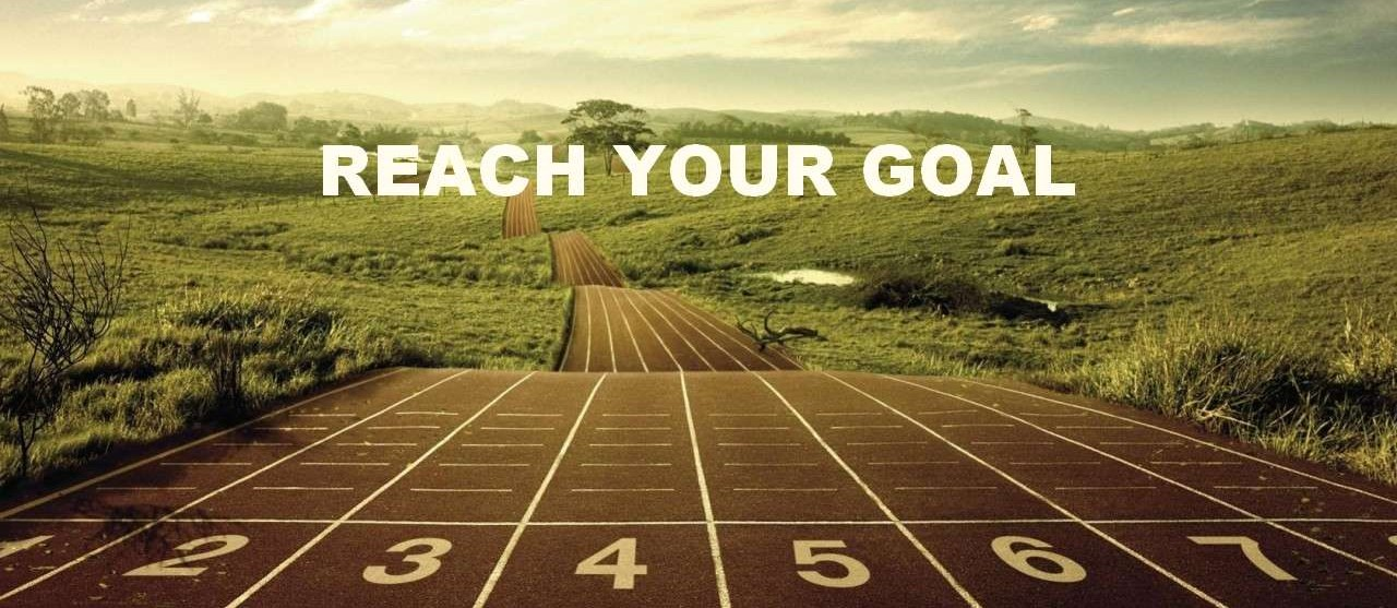 Free Bible Quotes Wallpaper Writers Wednesday Reaching Your Goal Life Palette