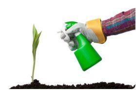 prirodne pesticide