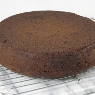 Kore za kolače i torte 6064302961_4967003736