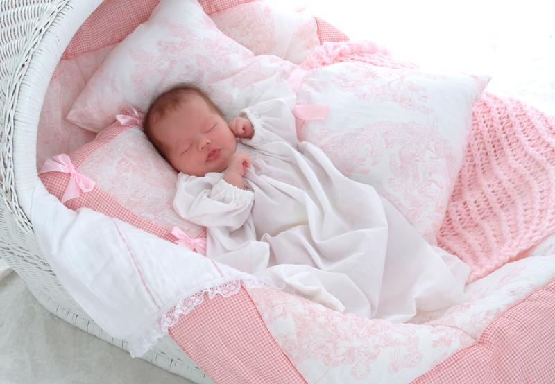 Oprema Za Bebe Bez Koje Mozete Lifepress Magazin