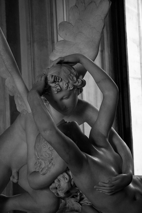 cupid-and-psyche-1126231_960_720