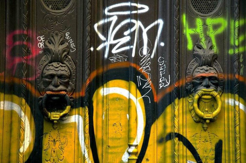 graffiti-2741120_960_720
