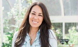 7 Life Lessons from Fixer Upper's Joanna Gaines