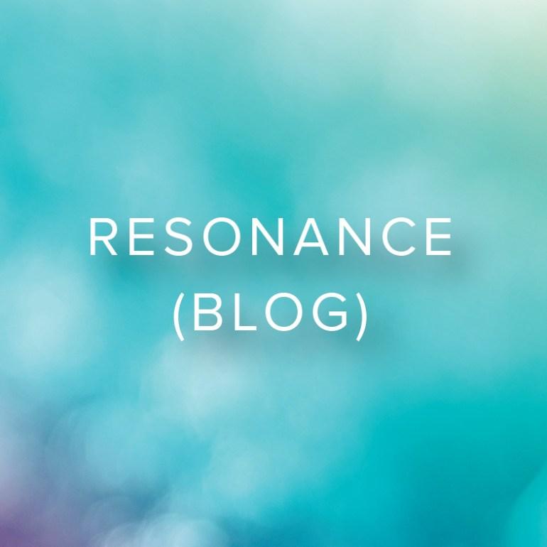 http://i0.wp.com/liferhythms.us/wp-content/uploads/2016/01/5-RESONANCE-BLOG.jpg?resize=770%2C770