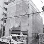 武井咲が豪邸建設[画像]理由は結婚を含む計画だったのか?[フライデー]