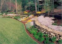 Beautiful Backyard Landscaping Ideas - Lifescape Colorado