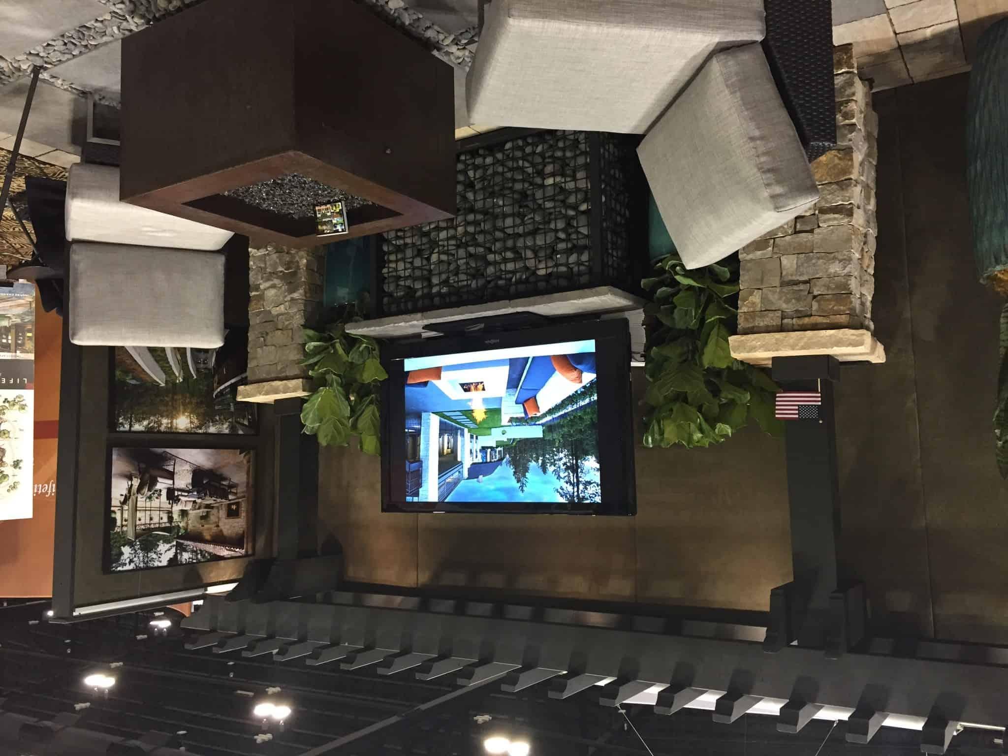 Come See Us At Denver Home Garden Show Lifescape Colorado