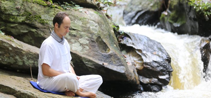 Meditation Retreat: is it worth it?