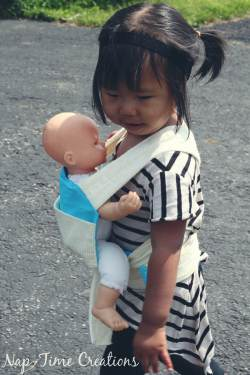 Small Of Baby Doll Carrier