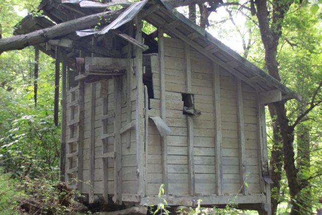 10-sept-16-lime-kiln-shack