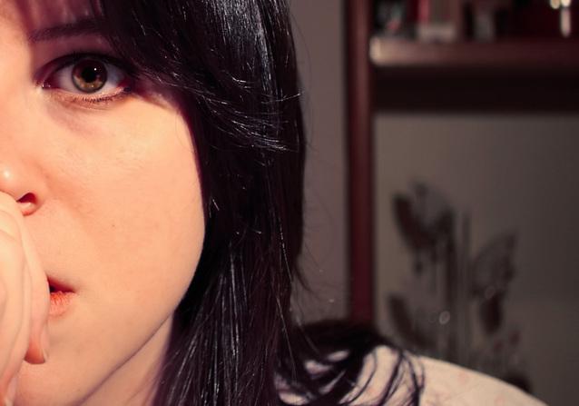 アトピーさんの肌にやさしい化粧品の選び方と活用法6つ