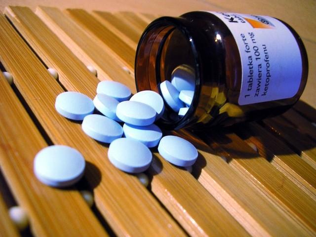 蕁麻疹は市販薬で治る?そもそもの原因と対処法6つ