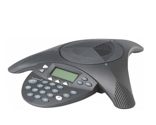 How To Choose A Conference Call Speaker Phone -Tips On Choosing A