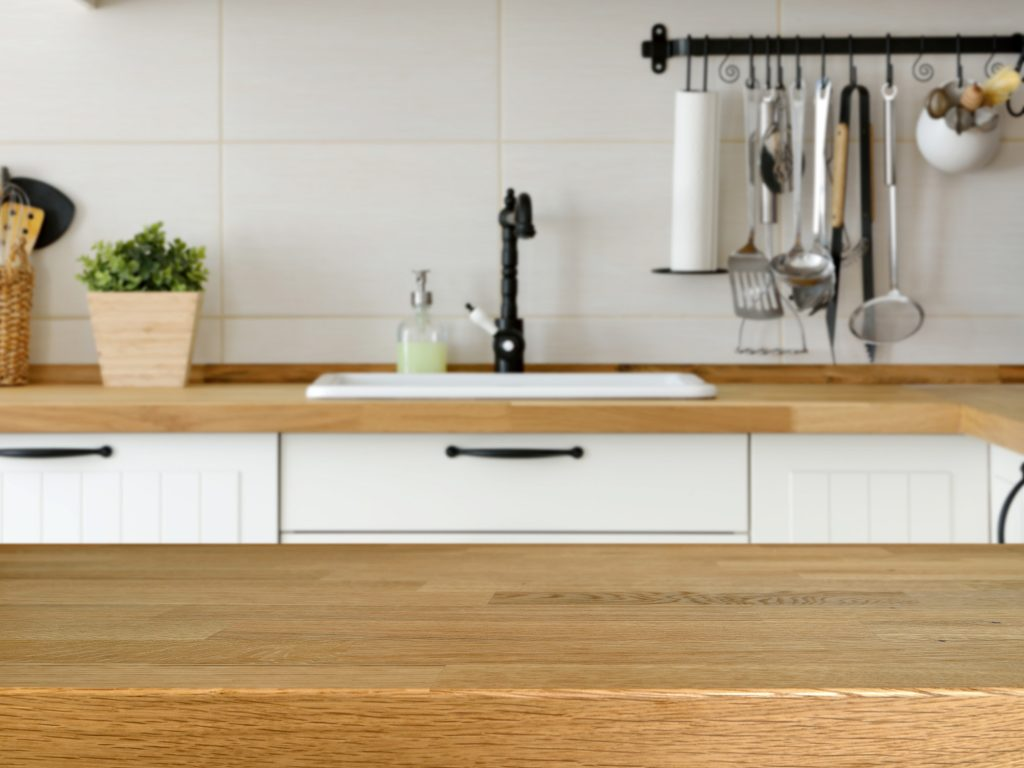 Wooden Benchtop Kitchen Wooden Benchtop 2000x1500 1024x768 Iproperty Sg