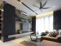 16 exquisite living room designs in Malaysia - iproperty ...