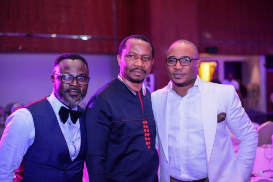 l-r-mc-abbey-kola-oyeyemi-of-mtn-and-tee-a