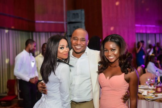 l-r-toke-makinwa-tee-a-and-anita-adetoye