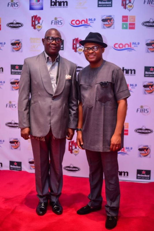 publisher-encomium-magazine-mr-kunle-bakare-and-publisher-yes-magazine-mr-azuh-arinze
