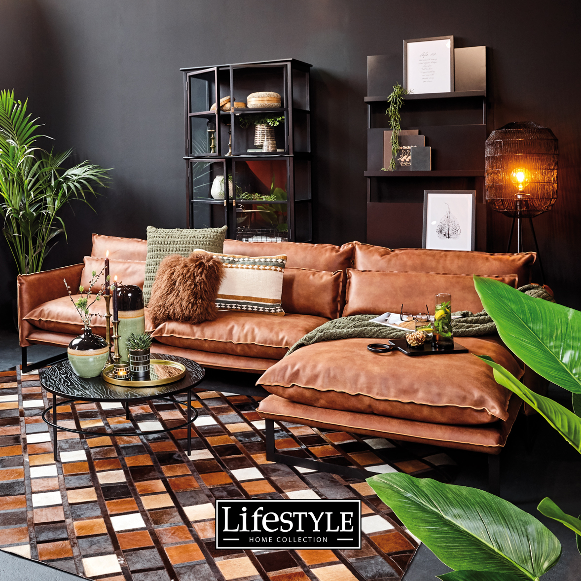 Home Decoration Collection Decoration Winter 2015 Lifestyle Home Collection